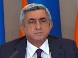 Ереван разорвал дипотношения с Будапештом из-за офицера азербайджанской армии - Первый канал