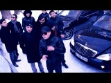 Aidar &amp Antrax feat. T.B. - Fck Ur Ambitionz.