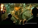 Промо Битва на Черноводной Game of Thrones