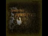 Arthur Volt &amp SoundPack present Breaks #03
