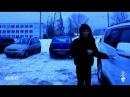 comedoz - Наркоман Павлик. Белка. (5 серия)