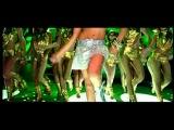 индийский клип Дипика Подуконе