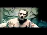 Linkin Park Ft. Eminem - We Made You Faint (remix)