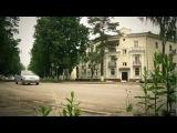 Старый Город - Евровидение 2012.mpg