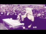 Kelly Kelly Randy Orton I love my hero's lies ..