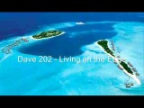 Dave 202 - Living on the Edge