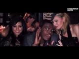 R.I.O. ft. U-Jean - Turn This Club Around