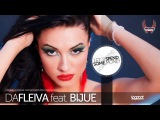 Da Fleiva ft. Bijue - Let's Spend Some Money (Radio Edit)