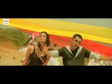 Tera Naa- Carry On Jatta - Full HD - Gippy Grewal and Mahie Gill - Brand New Punjabi songs