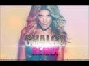 Aneliq Qko mi deistvash 1st Class Edit DJ Zapo '92 Remix