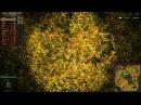 WoT Играл: Dim4ik777 [UR66] Белый тигр DerWeisse_Tiger 2012-05-04