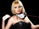 Alexandra Stan - Show me the way (original)