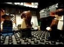 The Amazing Spiderman Trailer in Lego