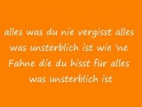 Baschi Unsterblich Lyrics