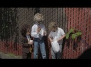 Beastie Boys - Sabotage  MCA tribute