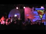Man or Astro-man - 2011.10.15 @ 40 Watt Club (Athens PopFest 2011)