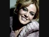 Naz Elmas (Turkish Actress)