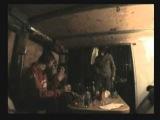 Автобус Безобразников (1 ч.) (Samosad Band и Ко. в клубе TIR)