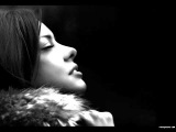 Soulful House Hardsoul ft. Amma - Dont Let Love Weigh you Down (Main Mix)