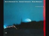 Marcin Wasilewski Trio - Vignette