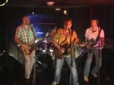 Легенда 80-х рок-группа Примус - Малолетка (2010).