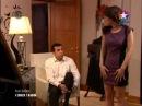 1 Erkek 1 Kadın - Ozan'ın farklı yorumları ve Zeynep'in aynı cevabı: Öküz