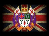 Loyalist - The Sash My Father Wore
