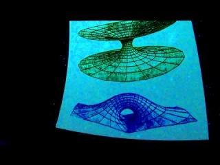 А. М. Черепащук. Лекция 10 октября 2012 Лекция «Современные проблемы астрономии: от темной материи до черных дыр»