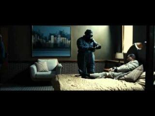 Revolver ( 2005 )  ITA film completo