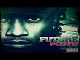 Future - Unconditional Love - Pluto (The Throwback) Mixtape
