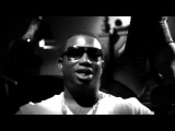 Gucci Mane Ft. Verse Simmonds - Wish You Would Official VideoHD