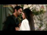 Arnav and Khushi VM - Aisa Kyun Hota Hai/Mujhse Hui HD