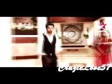 ||Arnav and Khushi|| - Instrumental Theme