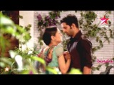 ♥♥♥ Arshi vm - Ishq Wala Love ♥♥♥ { plzz watch in HD }