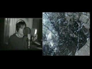 Кафказар - Заброшенный лес
