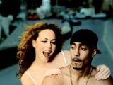 Mariah Carey feat. Jermaine Dupri Sweetheart