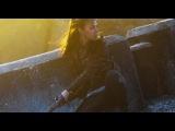 Видео к фильму «Стартрек: Возмездие» (2013): Трейлер