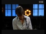 Brett Anderson - Ashes Of Us - Live Acoustic Studio Performance 2009