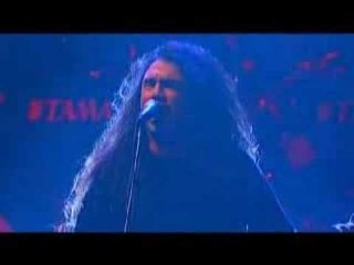 Slayer - 9. Here Comes the Pain (War At The Warfield DVD)