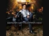 Serdar Ortac 2010 - Mikrop (Remix) Dj Sean Lookey www.seanlookey.com sean_lookey@live.at
