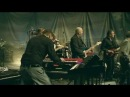 Mezzoforte - Hits medley: Midnight Sun / Spring Fever / Rockall (live, 2007)