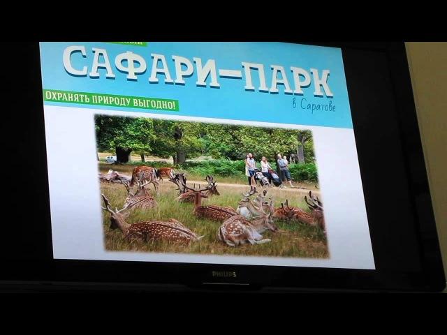 Выступление Дмитрия Мосейкина часть 2
