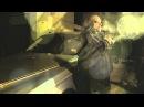 Wiz Khalifa- The Grinder