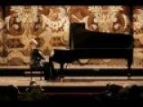 Gabriela Montero - La Divina del Piano,  improvises on