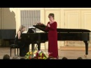 Irina Tutt - Il Corsaro (G. Verdi) - Romanza di Medora
