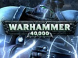 Warhammer 40,000: Space Marine Trailer [HD]