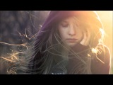 Phillipo Blake, Nikolay Kempinskiy ft V.Ray - Where Are You (Sergey Tek Remix)