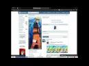 Как установить шрифты в фотошоп Windows by Firefox