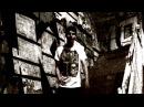 ZENDER - Приглашение на Rap_В_Игре4_Battle
