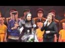 КОНЦЕРТ В ДЕНЬ РОЖДЕНИЯ. ЕЛЕНА ВАЕНГА. 28.01.2012